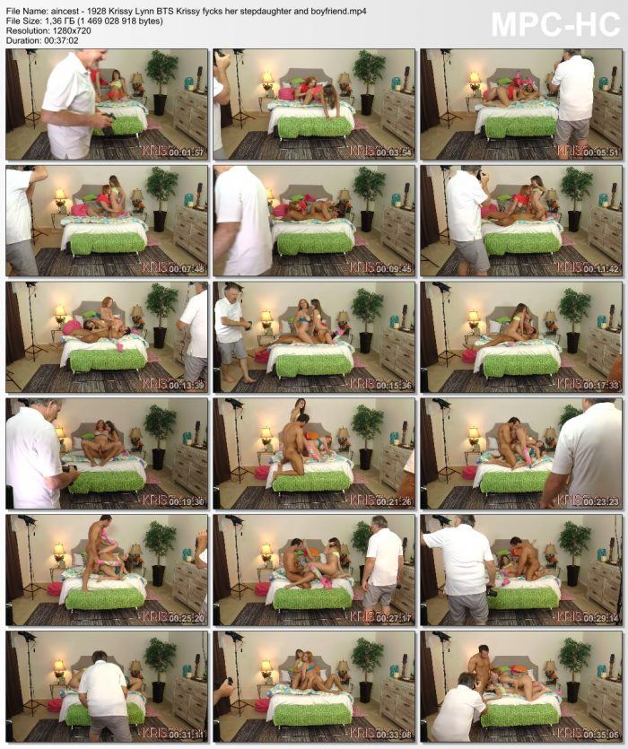 ccsexkrissy-lynn-bts-krissy-fycks-her-stepdaughter-and-boyfriend-hd-2015etyio