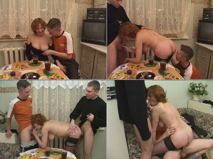 young-son-with-friend-fucks-hot-mommy-at-homei