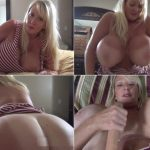 SarCasProductions – Mommy Knows Best featuring Kayla SD