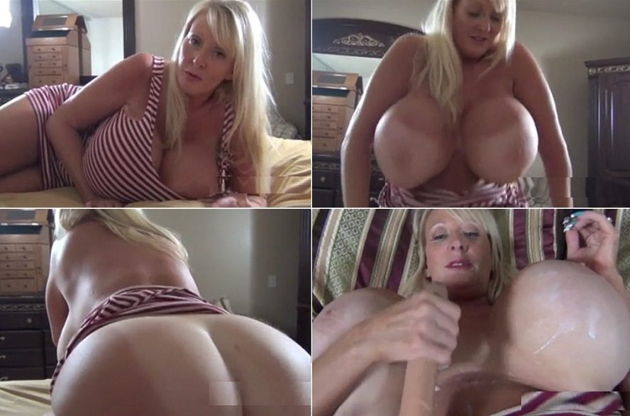 aincest - 2015 SarCasProductions Mommy Knows Best featuring Kayla.mp4
