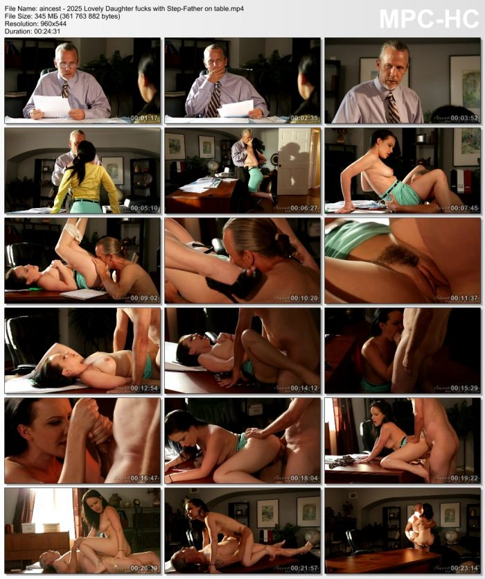 olovely-daughter-fucks-with-step-father-on-table-sd