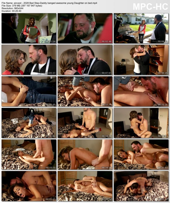 insbad-step-daddy-banged-awesome-young-daughter-on-bed-sde