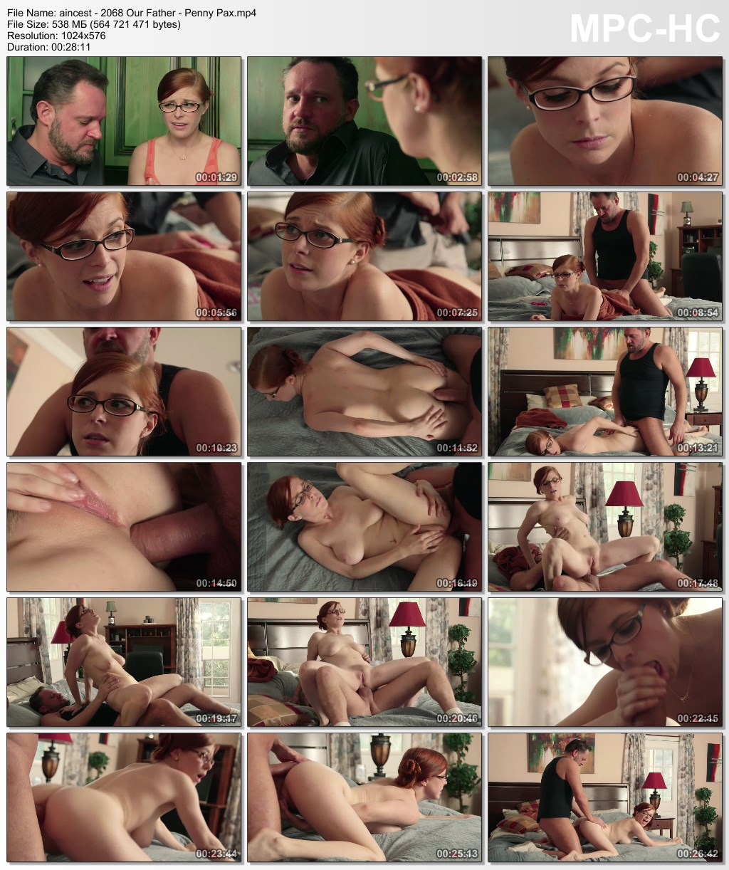 aincest - 2068 Our Father - Penny Pax.mp4_thumbs_[2015.09.11_16.53.02]