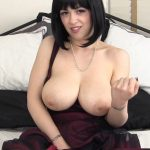Larkin Love – Horny mom wants your huge dick HD (LarkinLove.com/Clips4Sale.com)