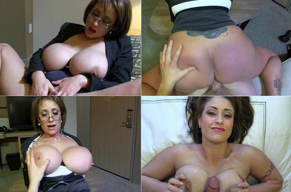 Naked lesbian girls licking ass