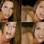 Xev Bellringer – Cuckolding Bukkake Breakup 2 FullHD (clips4lsale.com/1080p/2015)