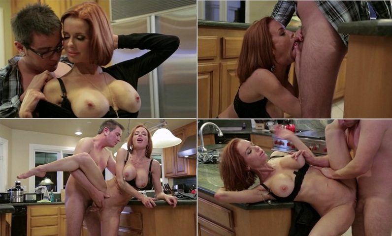 hot porn mom israel