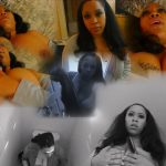 Nikki Lane – I caught you spying on mommy SD 2015