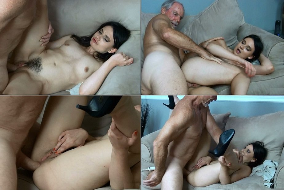 Wicked sexy sister xxx porn sis