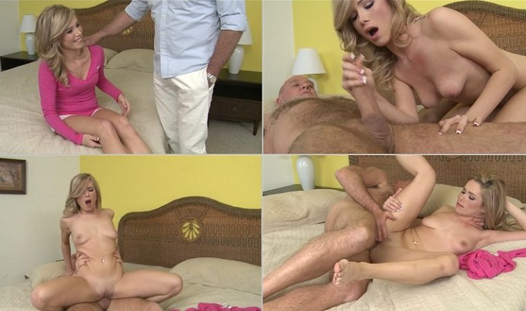 aincest - 2473 Daddy loves fucked little Daughter
