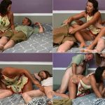 Momma Needed More HD (JWTies/clips4sal.com/720p/2015)