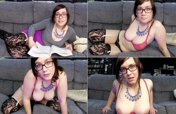 pornnatashas-bedroom-impregnate-your-nerdy-sister-fullhd-1080p2015o
