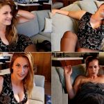 Xev Bellringer – My Son's Touch FullHD (Clips4sale.com/1080p/2015)
