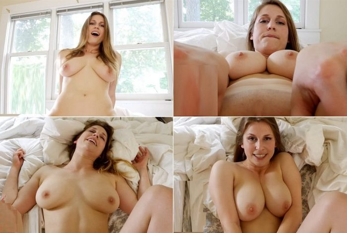 xev-bellringer-ill-be-your-mommy-fullhd-clips4sale-com1080p2015