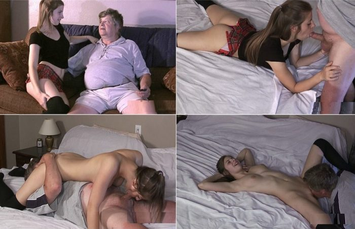 inschelcee-clifton-fucked-by-uncle-matt-hd-naughtymidwestgirlsxxx-com720p2015i