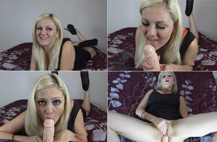 pornslut-sister-studios-courtney-scott-creampied-by-my-brother-before-my-date-fullhd-clips4sale-com1080p938372015yt
