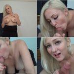 Slut Sister Studios – Courtney Scott – You're The Man Of The House Now  HD (clips4sale.com/93837/720p/2015)