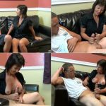 Skye Haven – Cum on Mommas titties it's for your own good HD (JWTies/clips4sale.com/720p/2015)