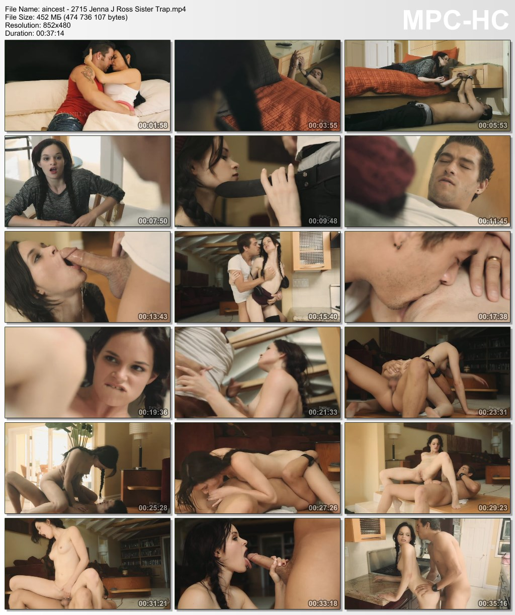 aincest - 2715 Jenna J Ross Sister Trap.mp4_thumbs_[2015.10.28_23.39.57]