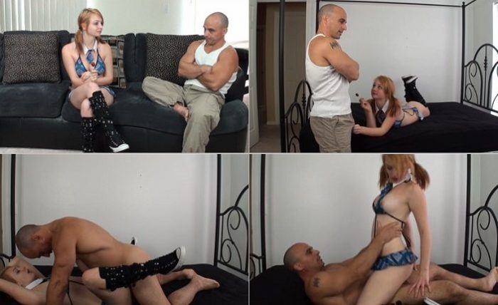 pornalexis-playground-bella-gets-her-way-with-dad-hd-clips4sale-com720px