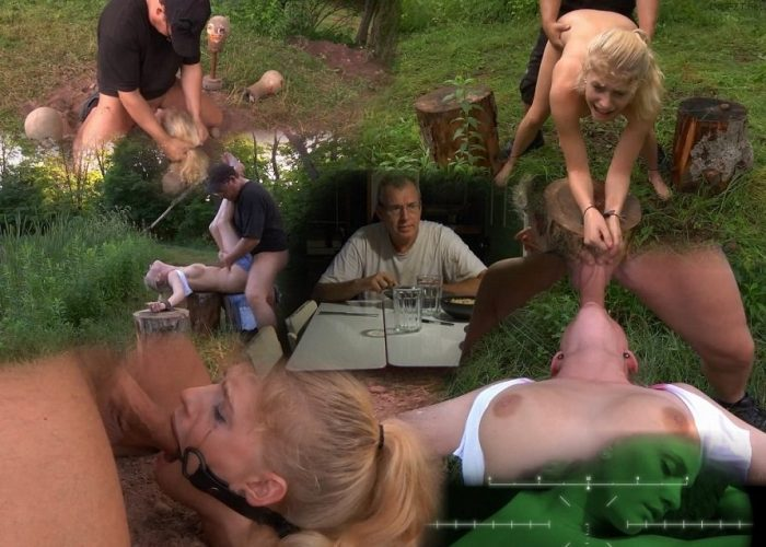 incestthe-farmers-daughter-real-life-fantasies-from-your-favorite-porn-stars-sdtpp