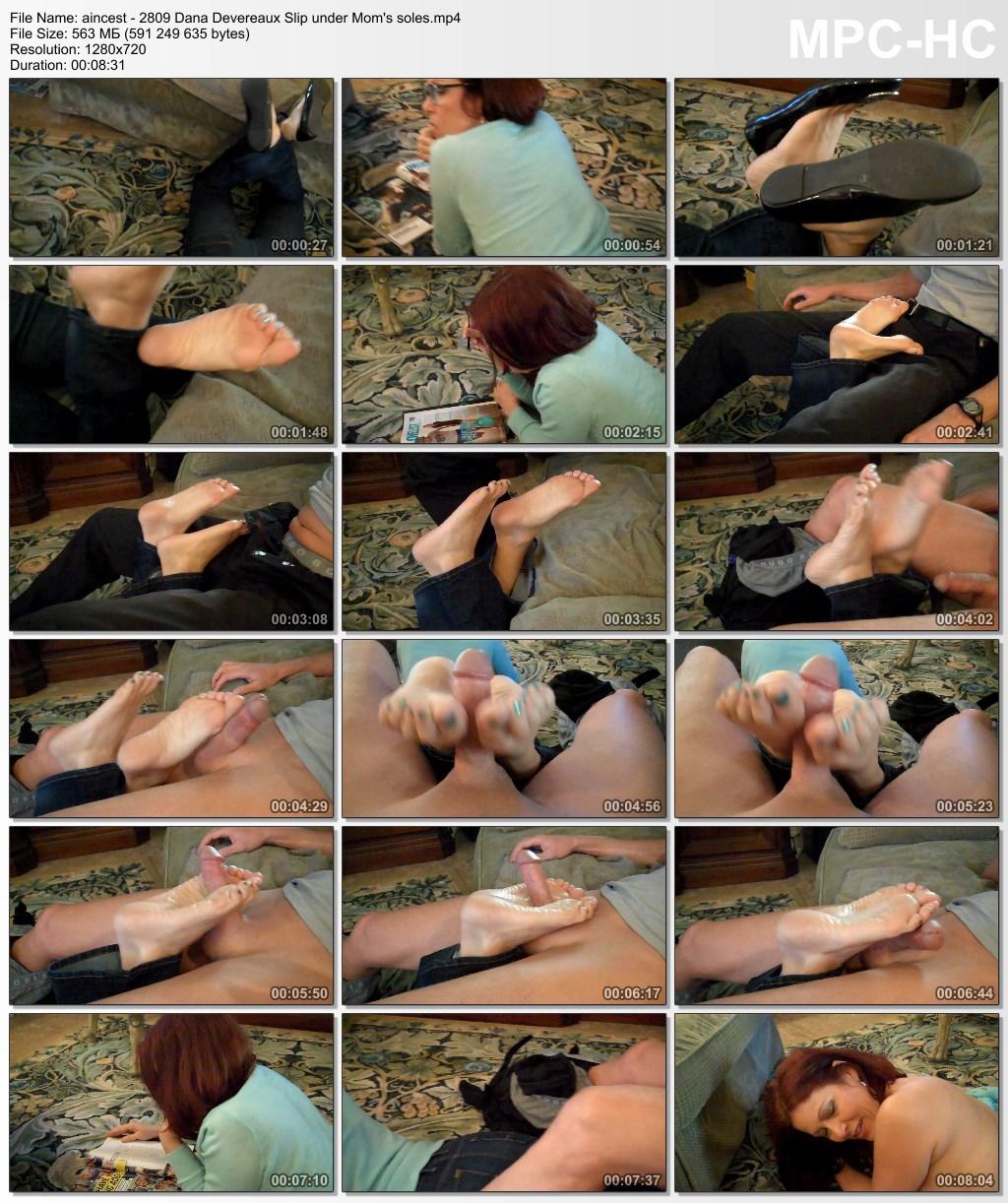 aincest - 2809 Dana Devereaux Slip under Mom's soles.mp4_thumbs_[2015.11.03_13.42.32]