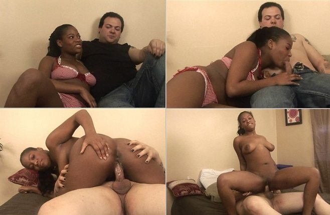 ebony incest xxx