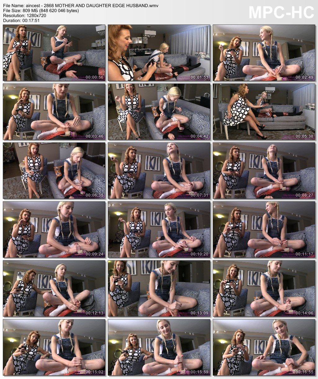 aincest - 2868 MOTHER AND DAUGHTER EDGE HUSBAND.wmv_thumbs_[2015.11.08_02.29.35]