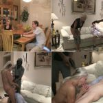 Sally D'Angelo – Home Invasion SD (clips4sale.com/2015)