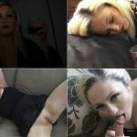 Slut Sister Studios – Mom Knows Best? FullHD (clips4sale.com/1080p/93837/2015)