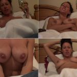 Kelly Hart – Drunken mommy wants you FullHD (1080p/2015)