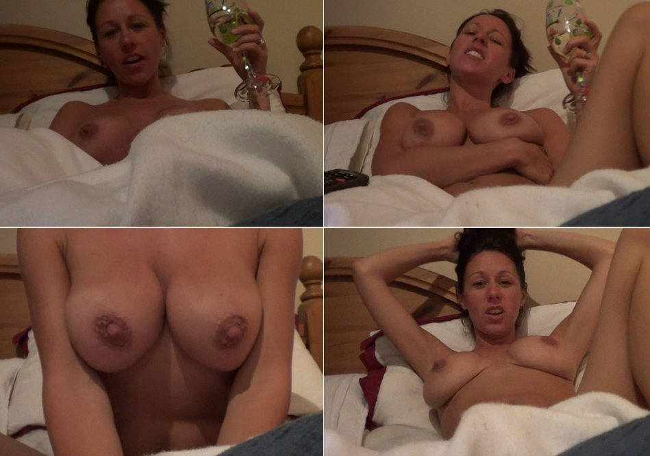 aincest - 2992 Kelly Hart Drunken mommy wants you.avi