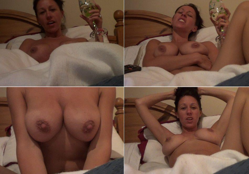 aincest - 2992 Kelly Hart Drunken mommy wants you.avi