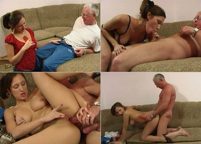 Real Mother Daughter Swinger Sites Father Fucks Daughter In Snow