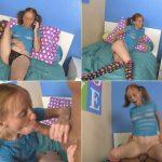 Alyssa Hart – OMG! Daddy come in Me FullHD (TabooFamilyAffairs.com/1080p)
