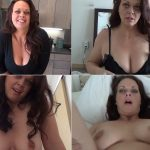Diane Andrews – Welcome Home, Soldier FullHD (1080p/2015)