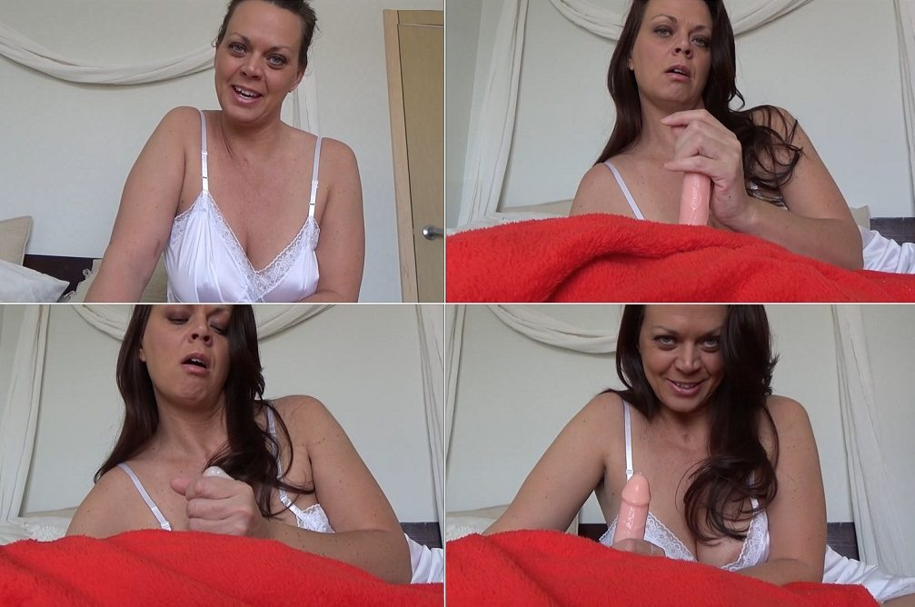 aincest - 3144 Diane Andrews Morning Quickie.mp4