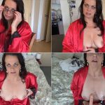 Diane Andrews – A Fair Trade For Good Grades FullHD (1080p/2015)