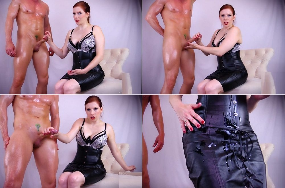 aicnest - 3415 Lady Fyre Service My Stud