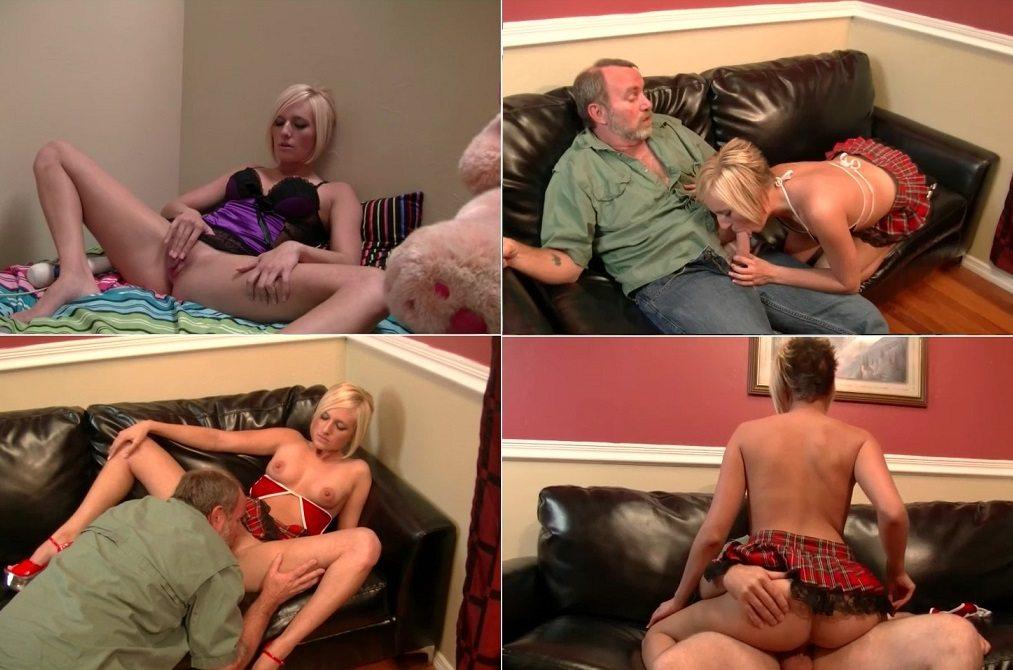 aincest - 3291 Daddy Loves My Rosebud Kate England
