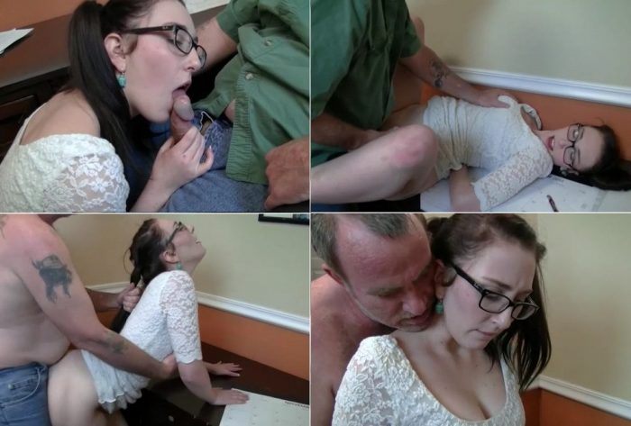 pornfamily-cums-first-lilith-addams-daddy-got-me-tipsy-sd-jwtiesclips4sale-comxt
