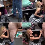 Hope Harpers White Christmas SD (DesperatePleasures/JWTies/clips4sale.com/2015)