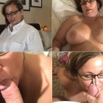 Leann Luscious – Would you like to watch Mommy change HD (720p/2015)