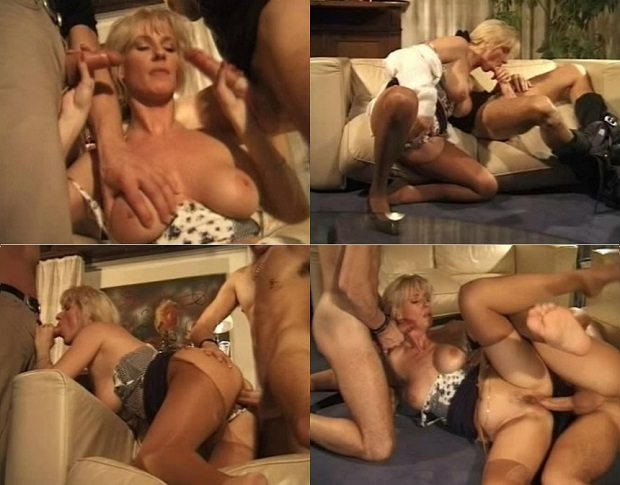 mom-and-friend-fuck-ebony-lesbian-fisting