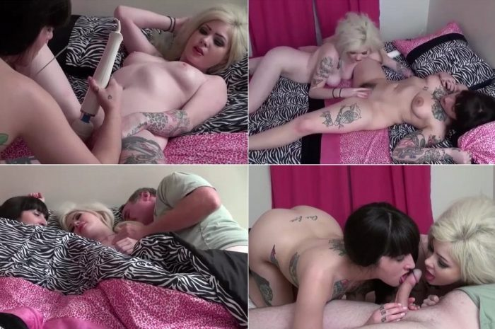 cfather-daughter-seductions-camille-black-amor-hilton-camille-brings-home-amor-part-2-sd-jwtiesclips4sale-com2015rxidwi