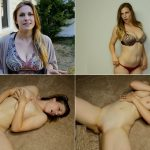 Swapping Bodies With My Hot Aunt FullHD (clips4sale.com/1080p/2015)