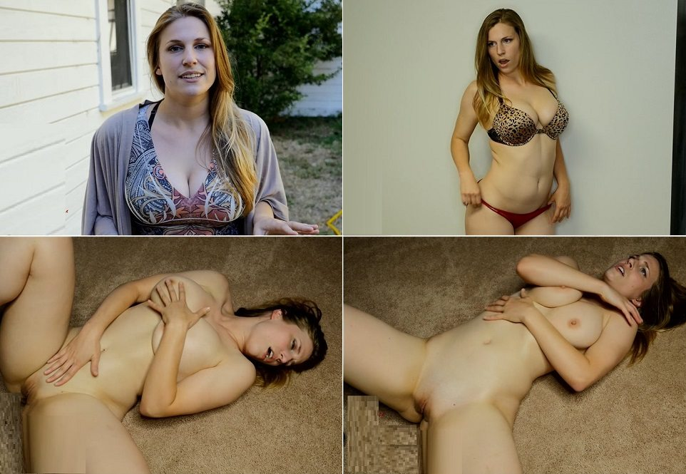 aincest - 3758 Xev Bellringer Swapping Bodies With My Hot Aunt.mp4