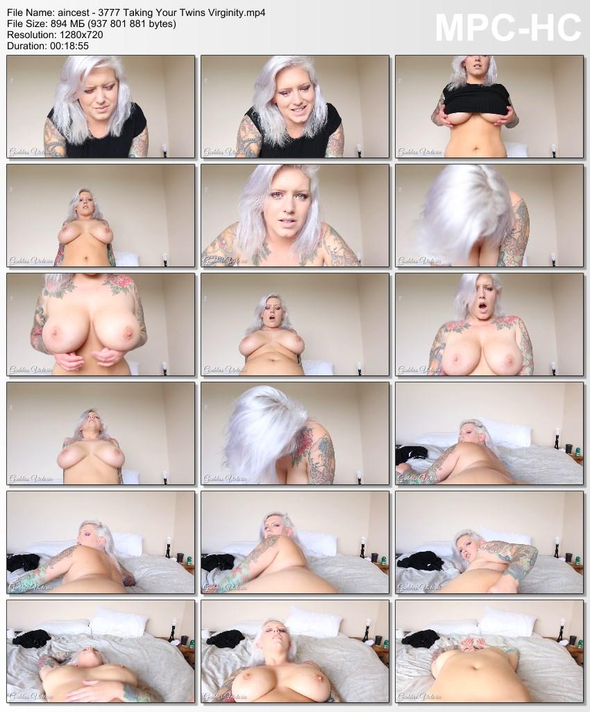 riley stewart porn