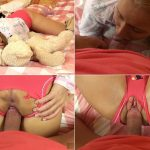 Kathia Nobili – Daddy take my pussy as a lover!!! FullHD (clips4sale.com/1080p/2015)