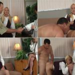Taboo-Fantasy – DEFLOWERING THERAPY FullHD (clips4sale.com/1080p/2015)